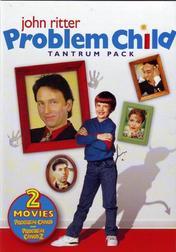 problem child 2 murph