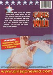 Girls Gone Wild: Dormroom Fantasies 2 Part 87